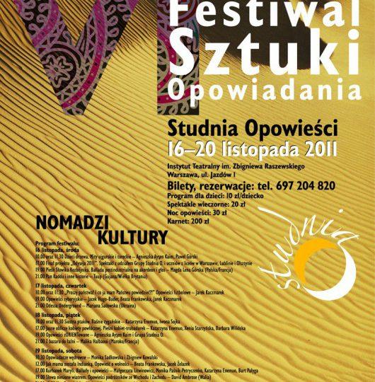 https://2020.festiwalopowiadania.pl/wp-content/uploads/2019/09/FEST-2011-2-530x540.jpg