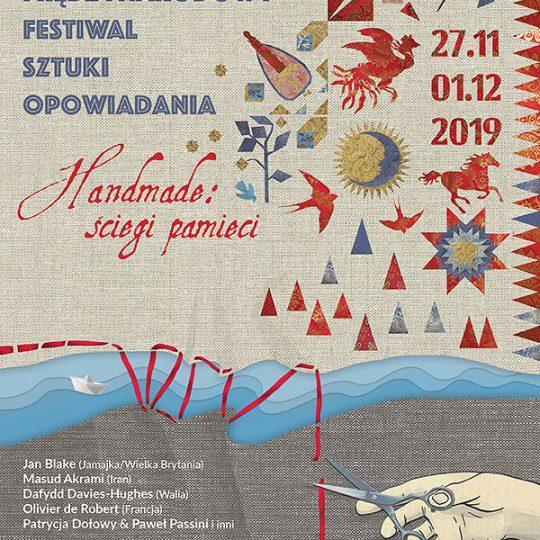 https://2020.festiwalopowiadania.pl/wp-content/uploads/2019/09/Festiwal_2019_plakat-540x540.jpg