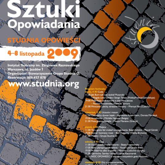 https://2020.festiwalopowiadania.pl/wp-content/uploads/2019/09/fest-2009-540x540.jpg