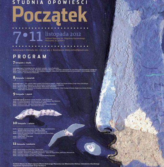 https://2020.festiwalopowiadania.pl/wp-content/uploads/2019/09/fest-2012-530x540.jpg