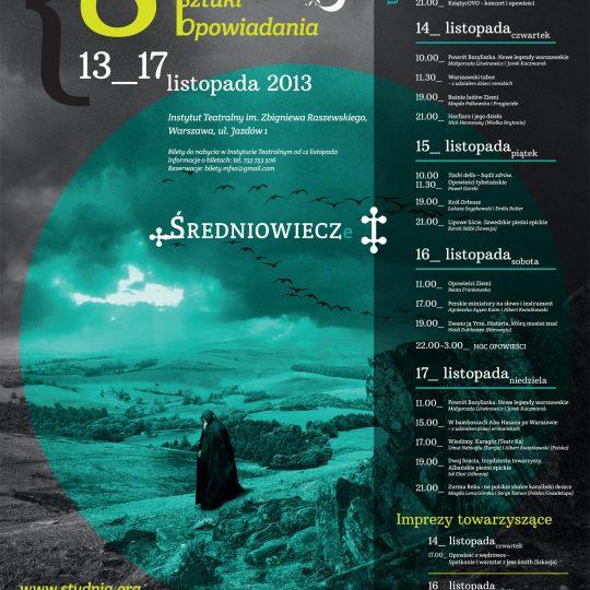 https://2020.festiwalopowiadania.pl/wp-content/uploads/2019/09/fest-2013-540x540.jpg