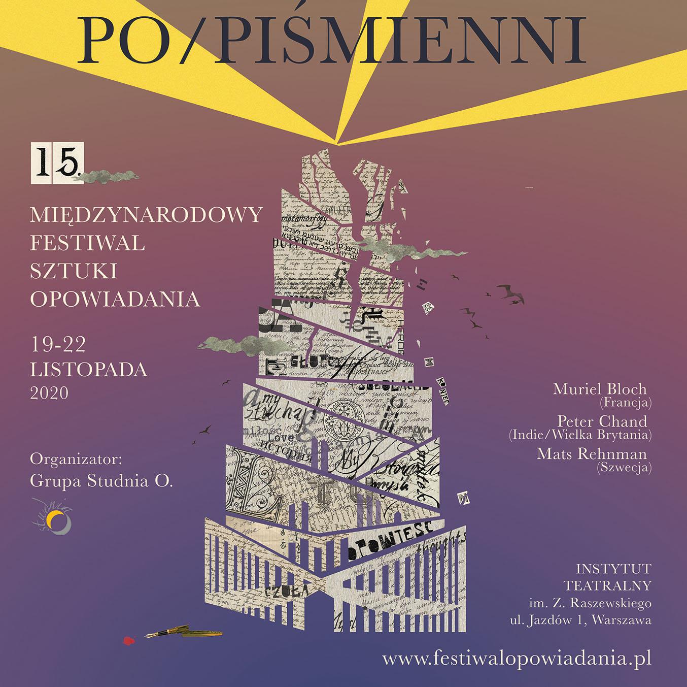 https://2020.festiwalopowiadania.pl/wp-content/uploads/2020/09/plakat_instagram3.jpg
